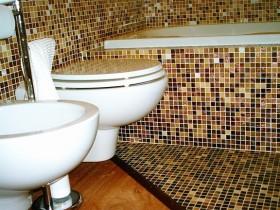 Offerta bagno completo da u20ac. 4.550 00 impresa edile milano